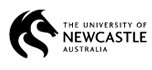University of Newcastle home